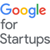 Google for Startups