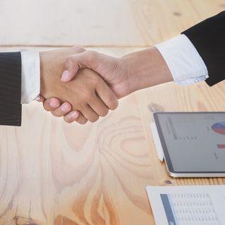 חברות וסוכני ביטוח