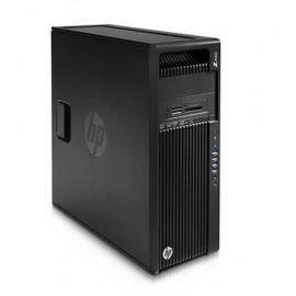 מחשבים נייחים (0)
