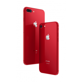 אייפון וטלפונים חכמים (2)