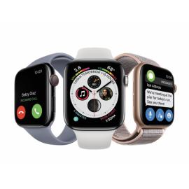 שעונים חכמים (5)