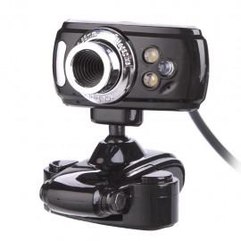 מצלמות ואביזרי צילום (0)